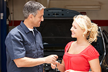 discount-auto-windshield-replacement-wichita-ks