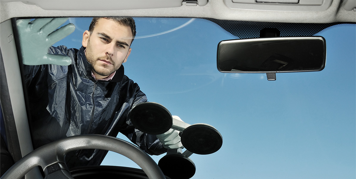 Discount Auto Glass & Tire | Auto Glass and Windshield Repair