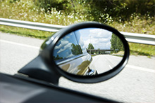 Sideview Mirror Replacement In Independence Mo >> Discount Auto Glass Tire Windshield Replacement Repair Auto